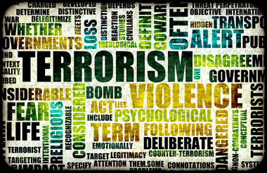 """Islam and terrorism""  - Is there a relationship?"
